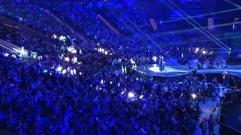 [IEM 2015] Żegnamy Intel Extreme Masters 2015 konkursem!