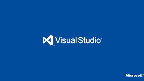 Bing pomoże w nauce programowania dzięki dodatkowi do Visual Studio