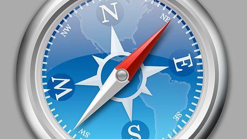 """Safari zostaje w tyle, powoli staje się """"nowym Internet Explorerem"""""""