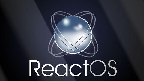 Po roku prac nowy ReactOS – i zapowiedź Thorium Core, alternatywy dla Windows w chmurze