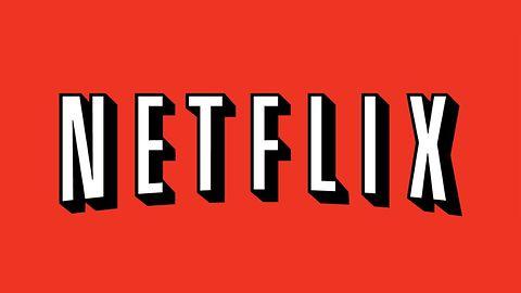 Netflix skrojony na miarę smartfonów: seriale będą różnić się montażem