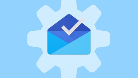 Google Inbox: przewodnik po kliencie pocztowym Google