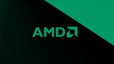 """AMD jedynie """"testowało"""" procesory Ryzen na Windows 7 – sterowniki będą tylko na Windows 10"""