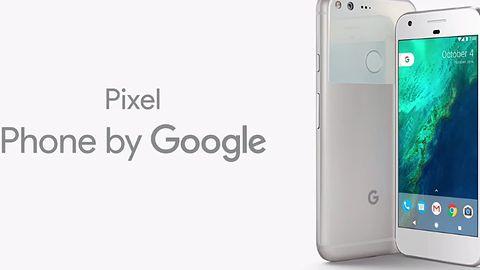 Google, serio? Smartfony Pixel mają problemy z Androidem i domyślnymi aplikacjami