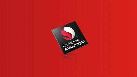 Broadcom chce kupić Qualcomm. To może być największe przejęcie w IT w historii