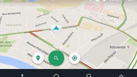 Automate zmieni smartfon z Androidem w asystenta kierowcy