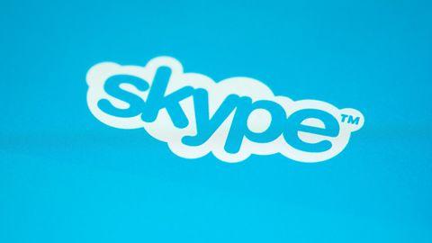 Skype na Androida i iOS-a już z wieloosobowymi wideorozmowami