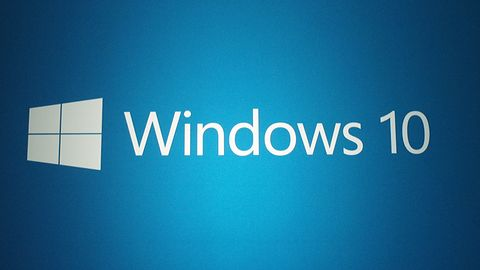 Niedostatki Windows 10 zsumowane. Z czym Microsoft nie zdążył śpiesząc się powoli