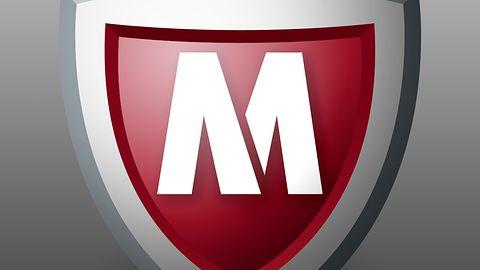 McAfee Free Antivirus: darmowy antywirus pracujący w chmurze