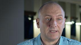 Rozmowa z Terrym Makedonem z AMD: błąd w Crimson istniał, ale nie uszkadzał kart graficznych