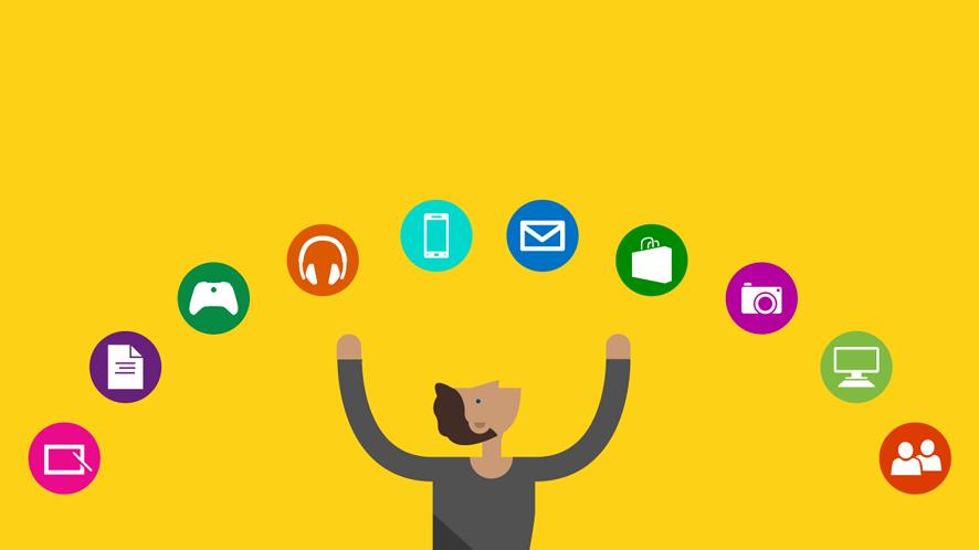 Skype w webowym pakiecie biurowym Microsoftu – czy nie za późno?