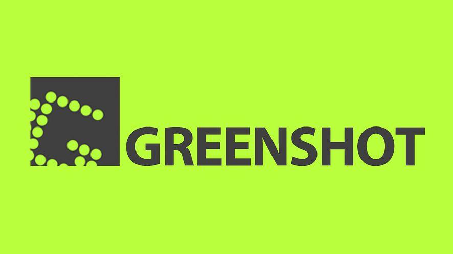Greenshot 1.2: lepiej na Windows zrzutów ekranu robić się już nie da?