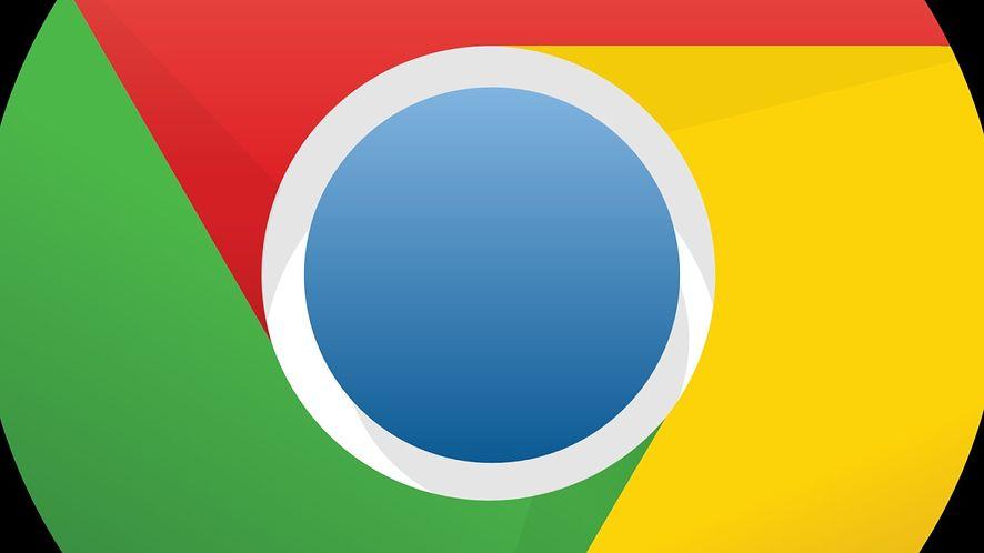 Google wydaje Chrome w wersji 64-bit dla systemu Windows