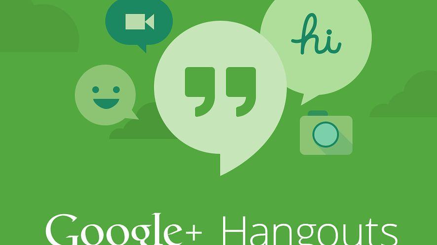 Chrome nie będzie wymagało wtyczki do rozmów wideo w Hangouts. Inne przeglądarki mogą mieć problem