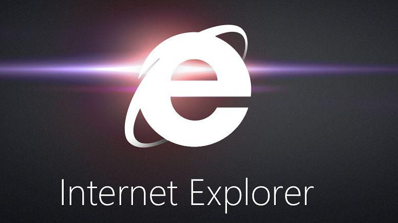Internet Explorer królem luk zabezpieczeń