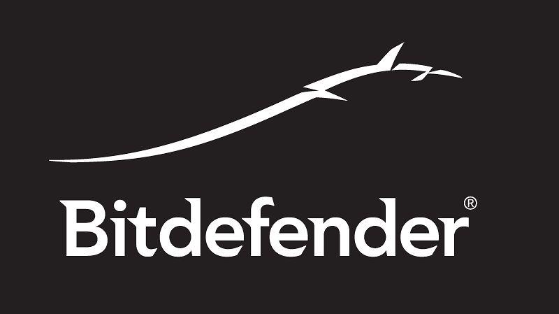 BitDefender pokonany: poufne dane wielu klientów do wglądu dla każdego