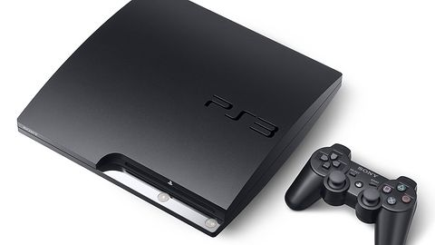 Wyciekły klucze LV0 do Playstation 3: to ostateczny triumf hakerów?
