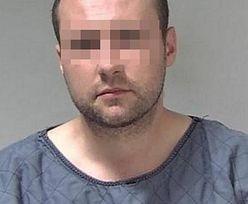 """Wielka Brytania. 33-letni Polak napadł na kobietę. Tłumaczył, że """"Bóg mu tak nakazał"""""""