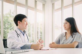 Mielofibroza - co to jest, objawy, leczenie