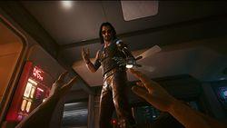 Premiera Cyberpunk 2077. CD Projekt traci na giełdzie trzeci dzień z rzędu. Będzie powtórka z Wiedźmina?