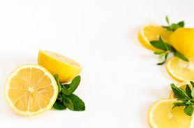 Brodawczaki płaskie – przyczyny, objawy, leczenie i domowe sposoby