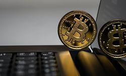 Bitcoin generuje tyle elektrośmieci, co Holandia. Zatrważające dane