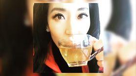Oczyszczająca kuracja herbatą. Przetestowana przez dziennikarkę (WIDEO)