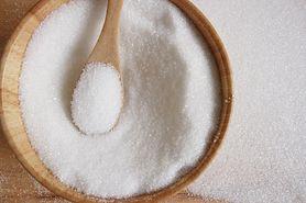 37 różnych nazw cukru – na co zwrócić uwagę, czytając etykiety