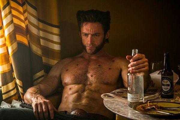 """""""X-Men: Przeszłość, która nadejdzie"""" już w kinach"""