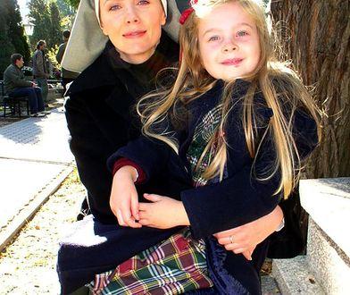 """""""Najsłynniejsza polska zakonnica"""", od zaszufladkowania uratowała ją ciąża"""