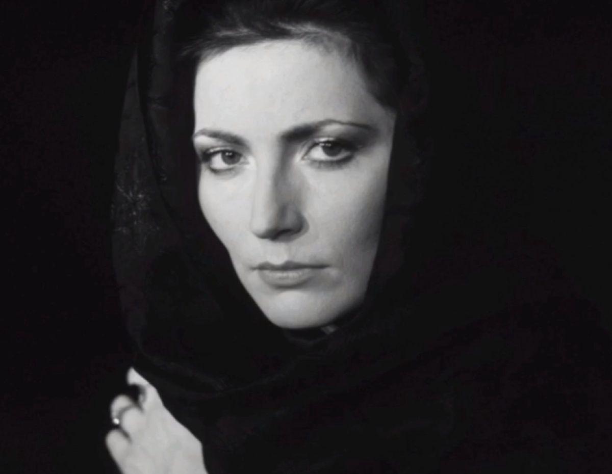 Agnieszka Fatyga zmarła 30 października w wieku 62 lat