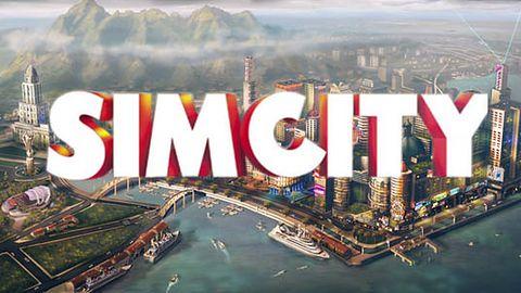 Tak się robi Las Vegas na trawie w SimCity