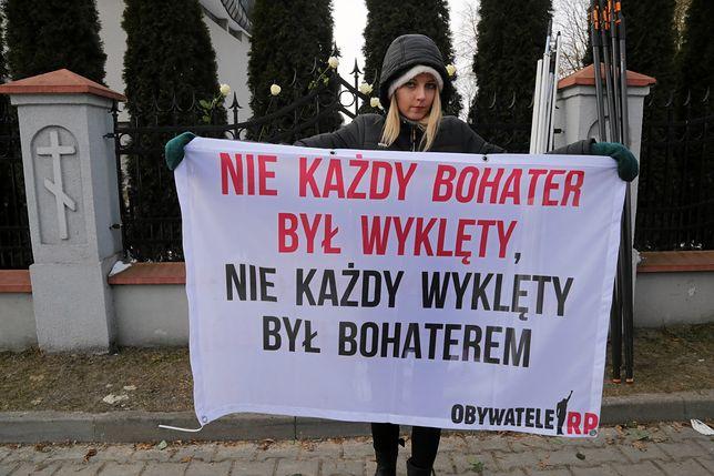 Sąd zdecydował: marsz narodowców odbędzie się. Obywatele RP szykują protest