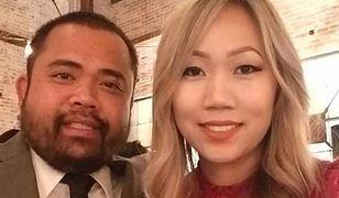 Ofiara strzelaniny w Kalifornii