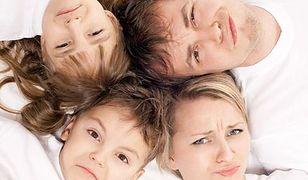 Jak pomaga się rodzinie?
