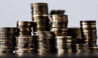 Zarobki księgowych w Polsce. Od 2 tys. zł do nawet 8 tys. zł