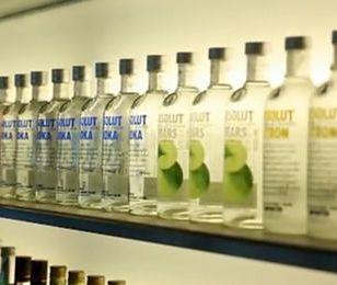 To się pije, czyli najpopularniejsze wódki świata. Są też polskie marki