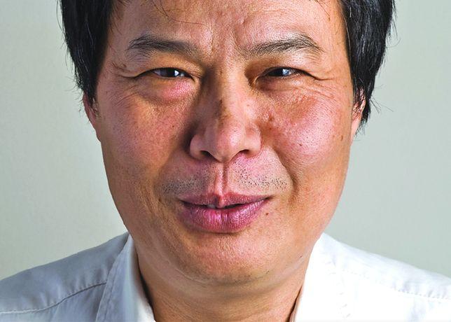 Ngo Van Tuong większość życia spędził w Polsce