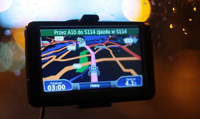 To będzie koniec nawigacji GPS