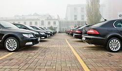 Idzie zmiana przepisów o korzystaniu z auta służbowego do celów prywatnych. Ma być łatwiej