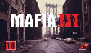 Mafia III - twórcy udostępnili demo wersji PC i pierwsze DLC