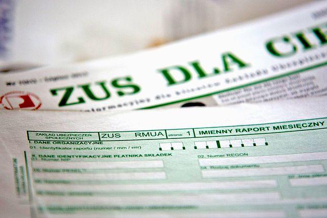 Wielka akcja w ZUS. 600 doradców będzie tłumaczyć zawiłości przechodzenia na emeryturę