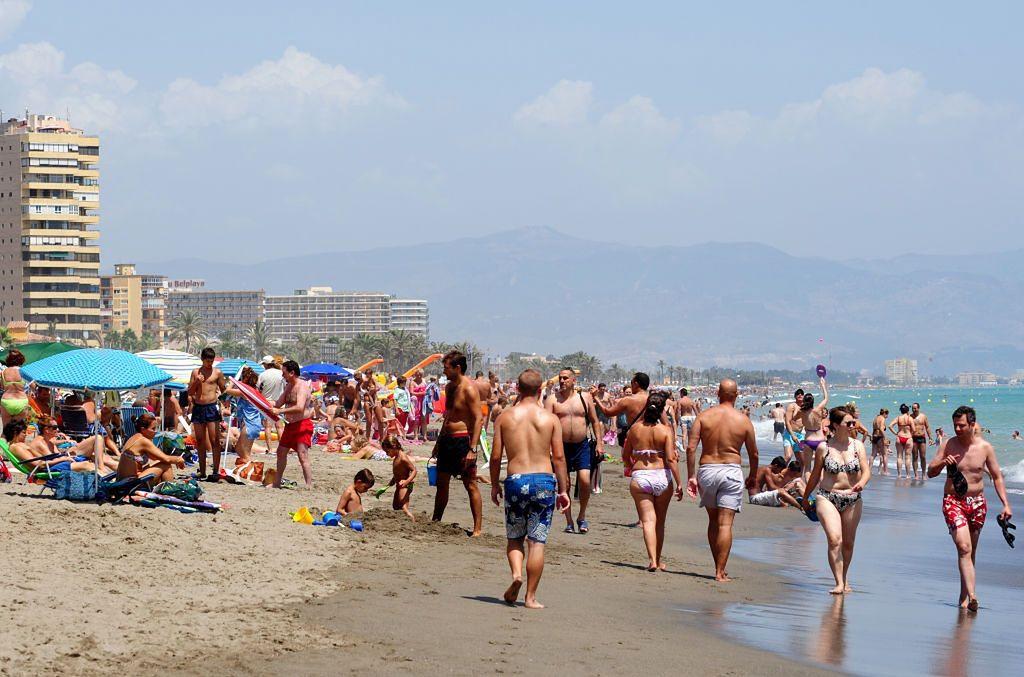 Kiedy turystyka wróci do normy? Niemieccy eksperci przygotowali trzy scenariusze