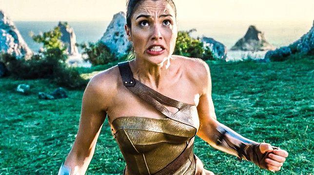 Box office: Wonder Woman zawstydziła niejednego superbohatera. Żaden film wyreżyserowany przez kobietę jeszcze tyle nie zarobił [PODSUMOWANIE]