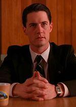 """""""Miasteczko Twin Peaks"""": kultowy serial powraca!"""