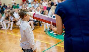 Dzieci w szkołach są inaczej traktowane niż jeszcze 30 lat temu