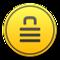Encrypto icon