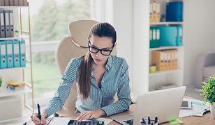 OCR - efektywne narzędzie pracy dla księgowego