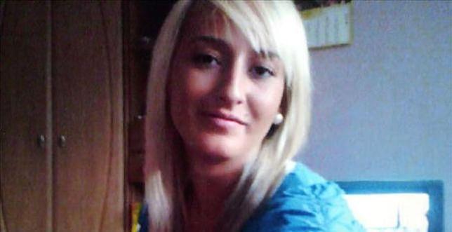 Iwona Wieczorek zaginęła w lipcu 2010 roku