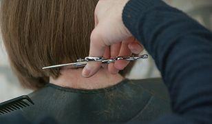 U fryzjerów nawet dwa razy drożej. Klienci oburzeni